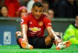 M.U phải trả bao nhiêu cho mỗi bàn thắng của Alexis Sanchez?