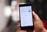 Google xin lỗi vì tự bật tiết kiệm pin trên smartphone Android