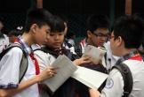TP HCM sẽ có sách giáo khoa riêng