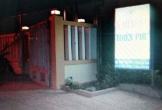 Hỗn chiến ở quán karaoke khiến 5 người bị thương