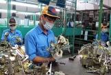 Doanh nghiệp Việt mới đáp ứng được gần 38% nguyên liệu cho khối FDI