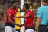 Pogba: 'Khi tinh thần mạnh mẽ, Man Utd sẽ thi đấu tốt'