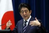 Ông Abe tái đắc cử, trở thành thủ tướng tại nhiệm lâu nhất của Nhật Bản