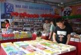 Bộ Giáo dục kiểm tra việc in và phát hành sách giáo khoa của NXB Giáo dục VN