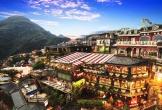 Lịch trình cụ thể 4 ngày cho người đi 'bóc tem' Đài Loan