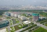 TP HCM công bố kế hoạch xử lý sai phạm tại Thủ Thiêm
