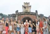 Du lịch Quảng Bình: Xác lập tầm nhìn cho du lịch