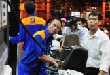 Vì sao giá xăng Việt Nam lại thấp hơn Lào, Camphuchia?