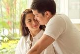 Chỉ cần ghi nhớ những điều này, bạn và chàng không còn gây lộn mà yêu nhau thắm thiết ngay thôi