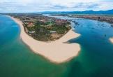 Du lịch Quảng Bình vượt mốc 3 triệu lượt khách chỉ trong 9 tháng