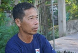 Người dân quê nhà tiếc thương Chủ tịch nước Trần Đại Quang