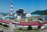 Sẽ lập hệ thống quan trắc, cảnh báo môi trường quanh khu vực hoạt động của Formosa