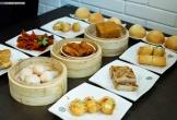 Nhà hàng sao Michelin rẻ nhất thế giới ở Hong Kong