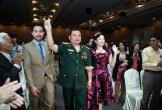 Công ty Liên Kết Việt lừa hơn 2.000 tỷ của gần 67.000 người