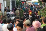 Thảm án ở Thái Nguyên, 3 người trong gia đình bị sát hại
