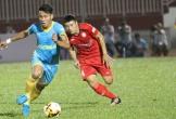Ba vòng cuối V-League 2018: Cơ hội dự AFF Cup cho những người hùng thầm lặng
