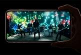 iPhone Xs Max là smartphone có màn hình tốt nhất thế giới