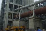 Sở TN-MT Quảng Bình không chấp nhận sử dụng hạt nix trong sản xuất xi măng Sông Gianh