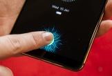 Samsung sắp ra Galaxy P30 có cảm biến vân tay dưới màn hình