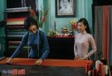'Cô Ba Sài Gòn' của Ngô Thanh Vân tranh giải Oscar lần thứ 91