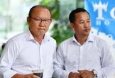 Tổng thư ký VFF: 'Nghỉ làm trợ lý cho HLV Park là quyền của ông Khoa'