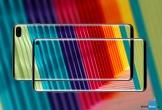 Smartphone màn hình gập đôi của Samsung sẽ có RAM 12 GB