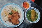 Cơm tấm bà Ròm hơn 30 năm nức tiếng Sài Gòn