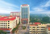 Đại học Công nghiệp Hà Nội chỉ tuyển sinh bằng kết quả thi THPT quốc gia