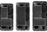 Apple đề nghị đối tác giảm chi phí linh kiện để hạ giá iPhone