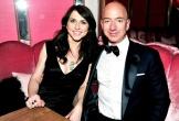 Nếu cưới người vợ khác, Jeff Bezos có thể đã không thành tỷ phú