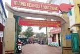 Bộ Giáo dục thừa nhận có tình trạng 'diễn' tại hội thi giáo viên giỏi
