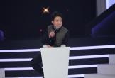 Trấn Thành tiết lộ Hari Won tị nạnh, ghen tuông với mèo cưng của anh
