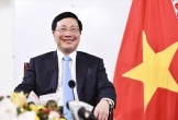 Công tác bảo hộ công dân Việt Nam vươn đến từng người dân