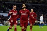 Liverpool có thể sang Việt Nam du đấu vào tháng 5/2019