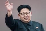 Lý do Triều Tiên không kỷ niệm sinh nhật Kim Jong-un