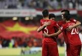 Báo châu Á: Lối chơi phòng ngự tiêu cực của tuyển Việt Nam đã bị vô hiệu hoá