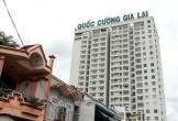 Quốc Cường Gia Lai thoái vốn tại công ty bà Nguyễn Thị Như Loan