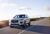 Jaguar bị tố bán xe thiếu nhiều tính năng ra thị trường
