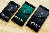 Sony âm thầm rút mảng di động tại Đông Nam Á