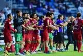 HLV Park Hang Seo: 'Minh Vương vẫn là lựa chọn đúng'