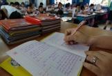 Bộ GD&ĐT chỉ thị giảm gánh nặng hồ sơ, sổ sách cho giáo viên