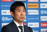 HLV Nhật Bản tuyên bố sẽ 'đè bẹp' tuyển Việt Nam ở tứ kết