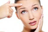 Điều cần biết để giảm lão hóa cho da