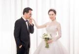 NSND Trung Hiếu: Tôi không có đêm tân hôn, tuần trăng mật với vợ 9X