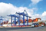 Xuất khẩu năm 2019 có thể đạt 265 tỷ USD