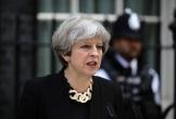 Thủ tướng Anh đề xuất kế hoạch Brexit sửa đổi