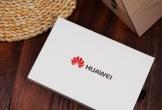 Huawei là thương hiệu mua chip lớn thứ ba thế giới