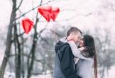 Chỉ cần yêu nhau ngày nào cũng là ngày Valentine