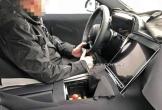 Mercedes-Benz S-Class 2020 sẽ có màn hình siêu khủng