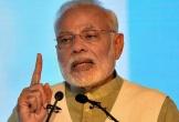 Ấn Độ cảnh báo đáp trả vụ đánh bom tự sát khiến 44 lính thiệt mạng